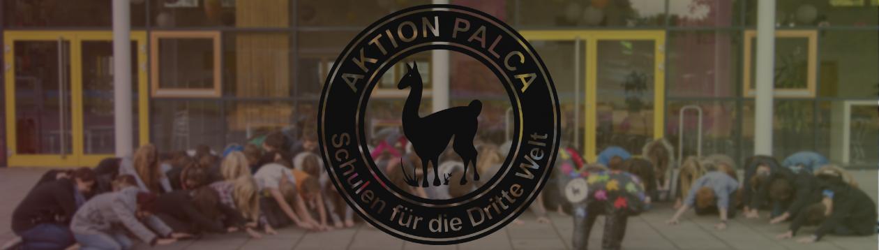 Aktion Palca Foto